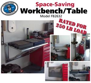 tjernlulnd-fb2632-workbench-300px