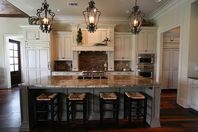 traditional-kitchen-cabinet-styles