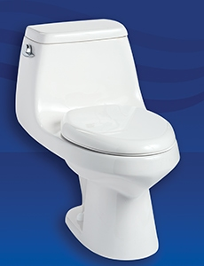 mansfield-pic-aegean-one-piece-toilet