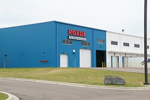 roxulsb1