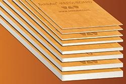 sidebar-kerdi-board