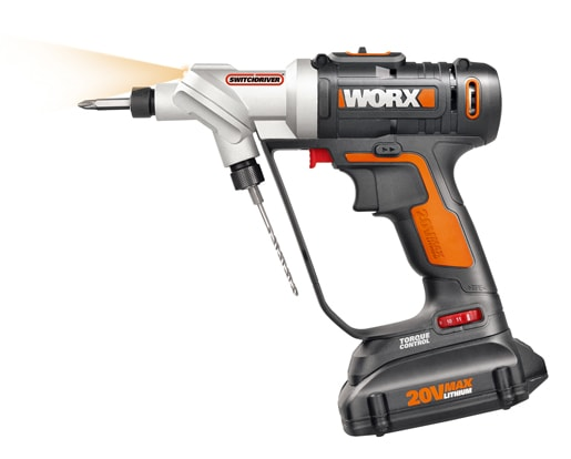 worx-switchdriver-wx176l-profile