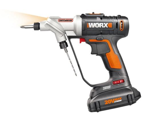 worx-switchdriver-wx176l-profile