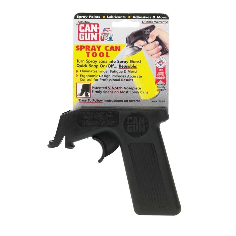 cangun