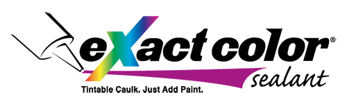 ext-logo-tagline