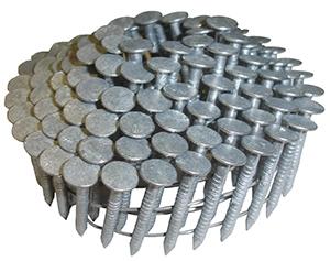 mazeclwr102a-coil