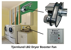 tjernlund-lb2-laundry-room-photo-a