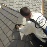 Demand Building in 2017 for Synthetic Roofing