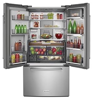 kitchenaid-counter-depth-french-door-bottom-mount-refrigerator-interior-16-hr