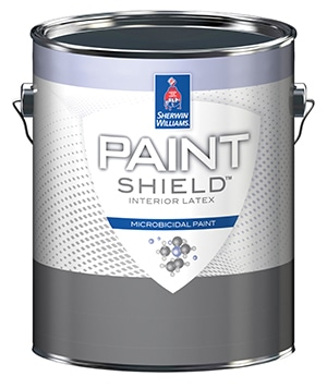 sherwin-williams-new-paint-shield1jpg-4f62c3fb0fbe9a00