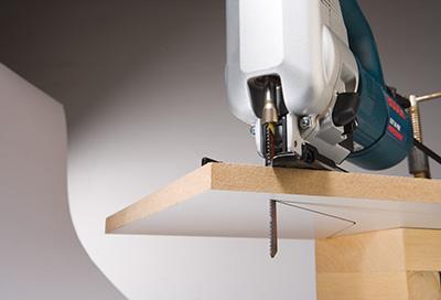 jig-saw-dual-cut-appliation-2