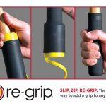 Re-Grip