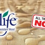 84 Lumber® Introduces Ecolife™ for Above Ground Treated Wood