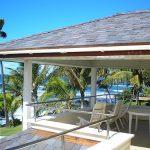 $5.2 Million Maui Home Boasts DaVinci Roofscapes®