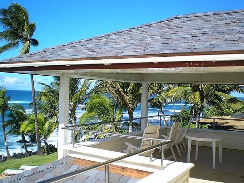 5 2 million maui home boasts davinci roofscapes for Davinci roofscapes reviews