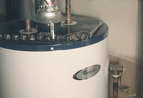 Extend The Life Of Your Water Heater Extreme How To