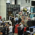 2017 National Hardware Show Preview