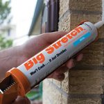 Pro Tips for Caulk/Sealant Success