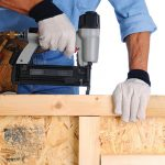 Air Nailer Know-How
