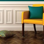 Wainscoting Solutions