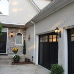 How the Pros Handle a Double Garage Door Upgrade