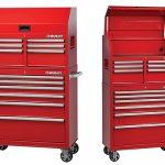 Heavy-Duty Storage Solutions