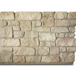 New Brick and Stone Faux Masonry Panels from Nu-Wood™