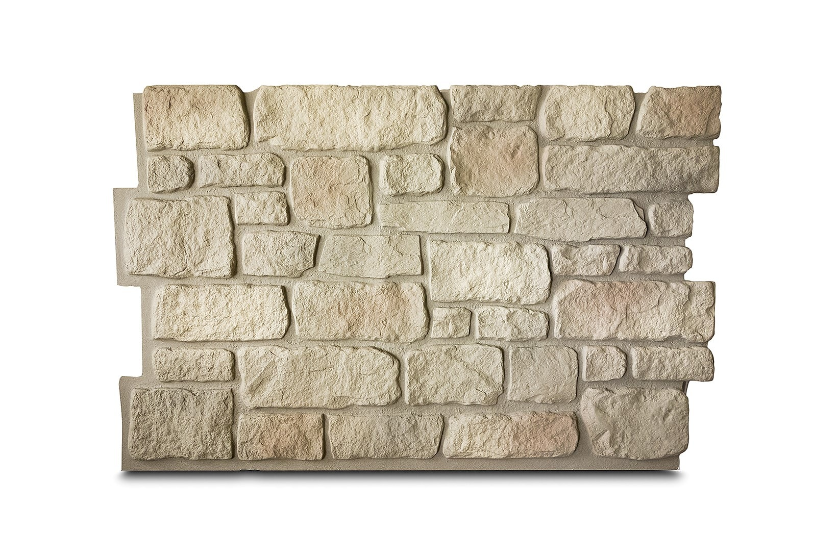New Brick And Stone Faux Masonry Panels From Nu Wood