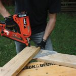 Nail Guns for the DIY'er
