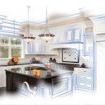 Hidden Challenges of a Kitchen Remodel
