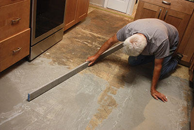 Hidden Challenges Of A Kitchen Remodel Extreme How To