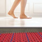 Radiant Heat to Warm Your Floors