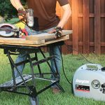 Inverter Generators for DIY'ers and More