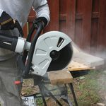 New Concepts in Circular Saws