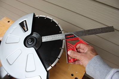 New concepts in circular saws extreme how to this time we looked at the evolution disc cutter as well as the rage3 10 in multipurpose sliding miter saw and liked what we saw greentooth Image collections