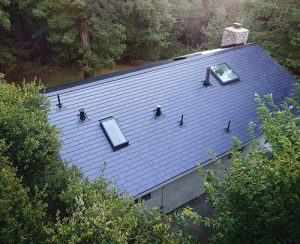 New Trends in Roof Materials - Extreme How To