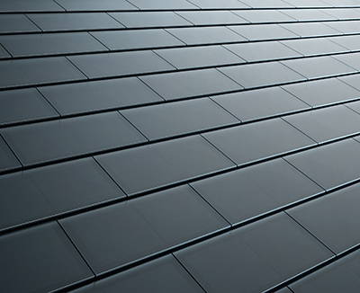 New Trends In Roof Materials Extreme How To
