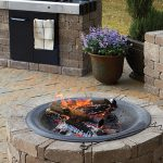 Stones & Pavers for Outdoor Projects