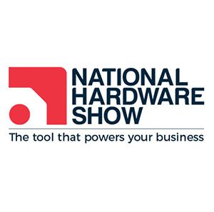 National Hardware Show 2018 Preview Extreme How To