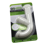 Go Green Drains Official Product Launch