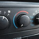 Why is My Car AC Blowing Hot Air?