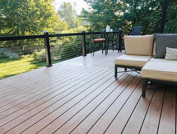 Deck Product Roundup - Extreme How To