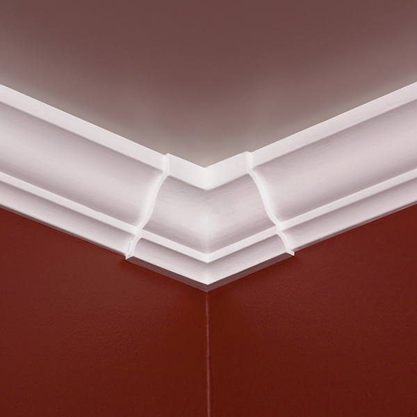 Tips & Tricks for Moulding & Trim - Extreme How To