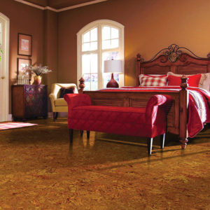 The Lowdown On Cork Flooring Extreme How To