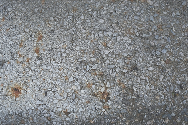 Clean Your Driveway The Right Way Extreme How To