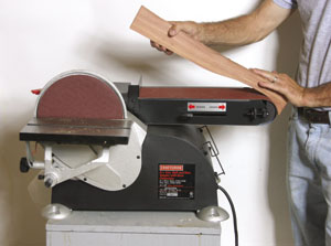 craftsman belt and disc sander. 1221200441341_sandrz12.jpg craftsman belt and disc sander
