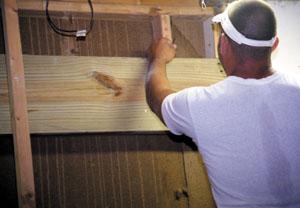 162004120249 sldoor4 Install a Patio Door