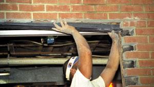 162004120454 sldoor13 Install a Patio Door