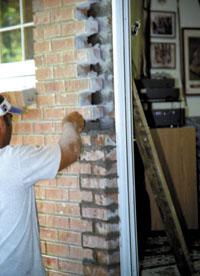 162004120526 sldoor16 Install a Patio Door