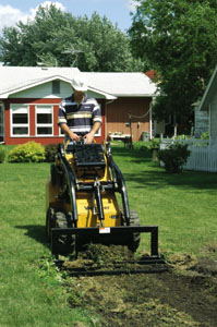 331200442000 rent3 Save Money: Rent Lawn and Garden Equipment